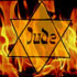 It's Happening Again – The New Wave of Anti-Semitic Hatred